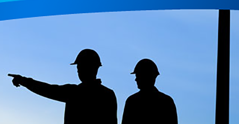 HVAC technicians are confident and knowledgeable