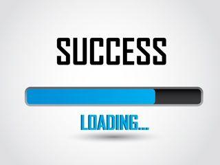 Success_loading.jpg