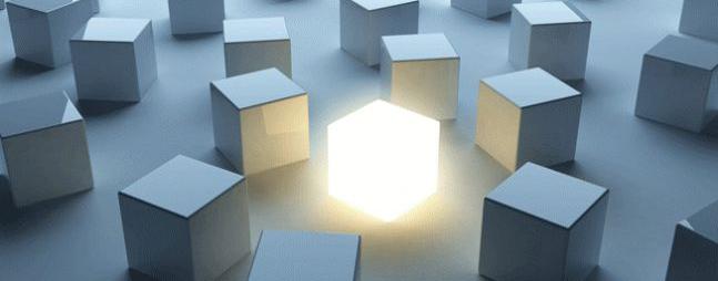 AirTight Facilitech Blog - An HVAC Blog