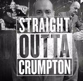 Straight Outta Crumpton, AirTight Facilitech