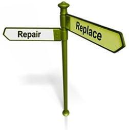 repair_or_replace.jpg