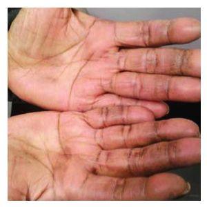 working_hands.jpg