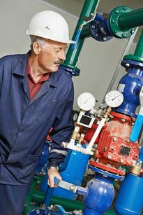 3 Qualifications Your Commercial HVAC Technicians Need To Meet