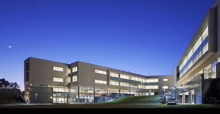 commercial-building-night.jpg