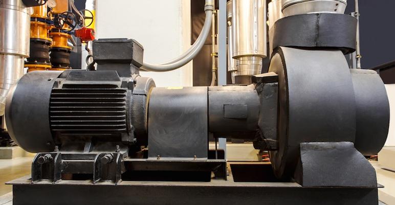 hvac-system-industrial.jpeg