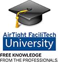 Airtightfacilitech