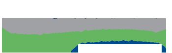 Facilities Management Company | HVAC Repair Company �?AirTight FaciliTech